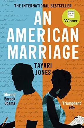 Amazon Es An American Marriage Libros Idioma Extranjero It Pdf