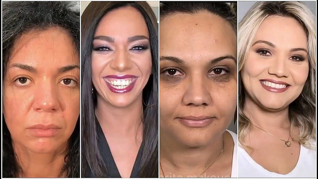 Read information on makeup for beginners makeupgeek
