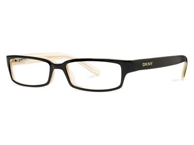 7 Cute Eyeglass Frames for Women ...