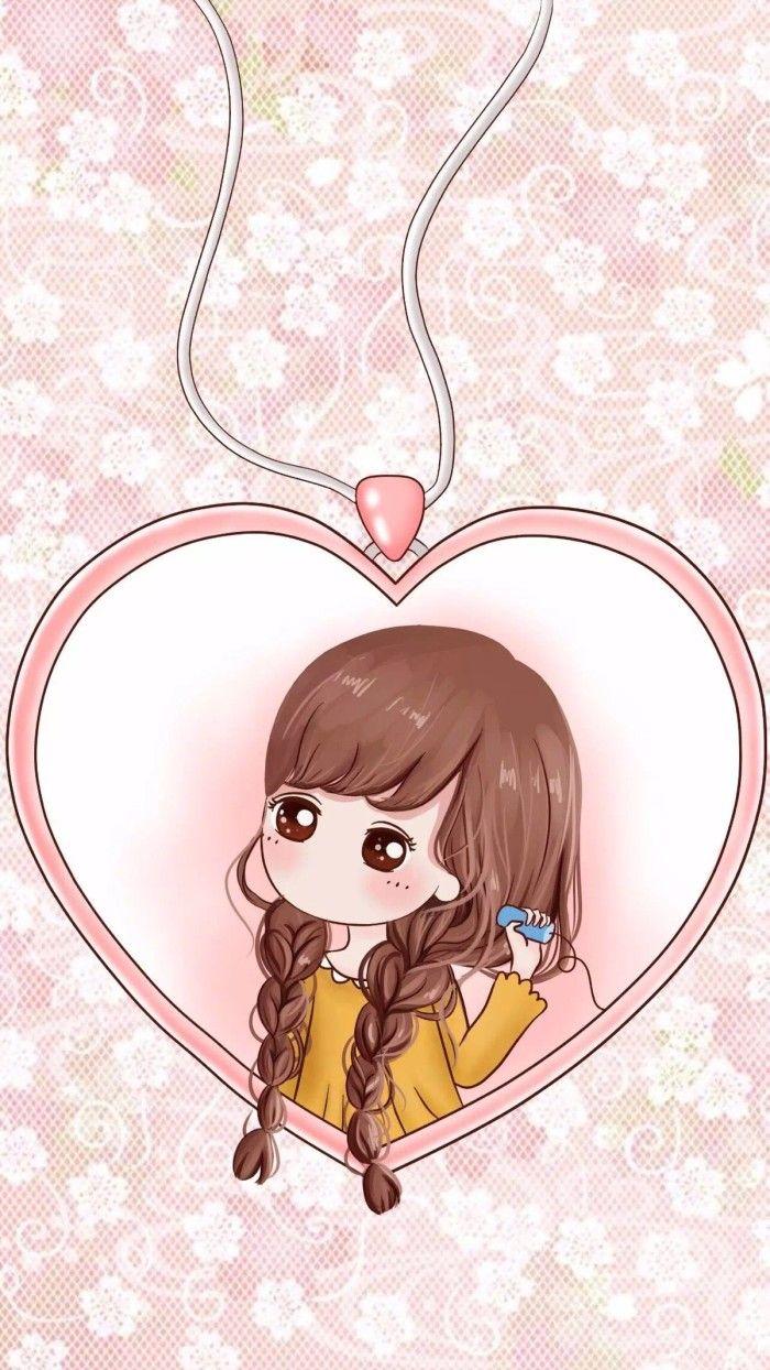 小薇的世界光 情侣 壁纸 คู่รัก แอนิเมะ, ภาพวาด, วอลเปเปอร์
