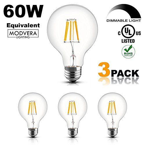 Pin On Bathroom Decorative light bulbs for bathroom