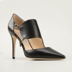 Jimmy Choo Heath Pumps - Sale | Sapatos