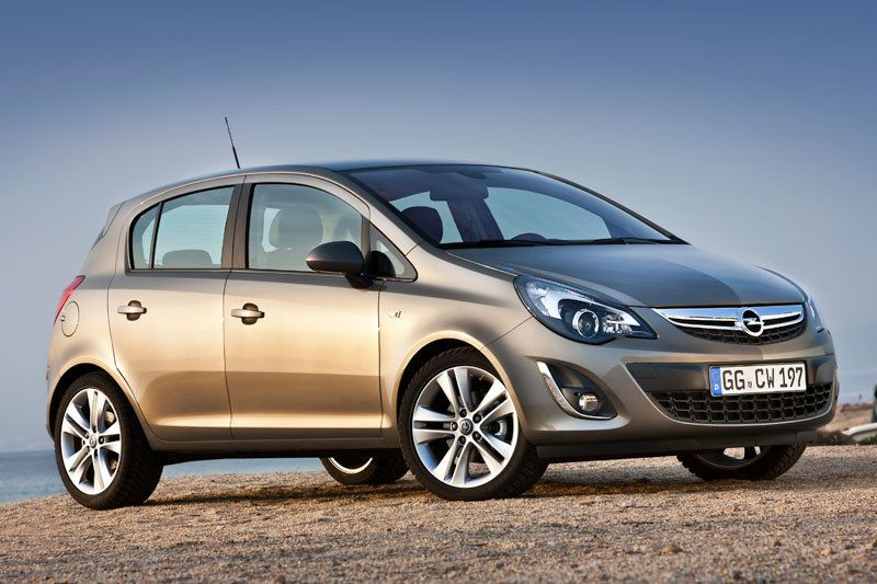 Wheelfever Net Nbspthis Website Is For Sale Nbspwheelfever Resources And Information Opel Corsa Car Suv