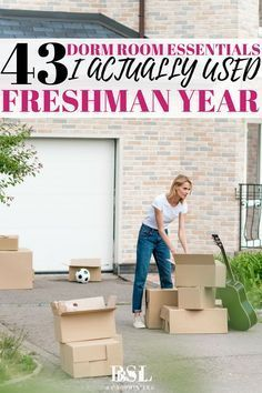I was looking for a college packing list because I am leaving for my freshman year of college and I am so glad I read this!! Holy cow did I find some good college dorm ideas!! If you are looking at college dorm room ideas freshman year, this is not something you want to miss!! #college #collegepackinglist #freshmanincollege #collegepackinglistfreshman #collegepackinglist I was looking for a college packing list because I am leaving for my freshman year of college and I am so glad I read this!! H #collegepackinglist