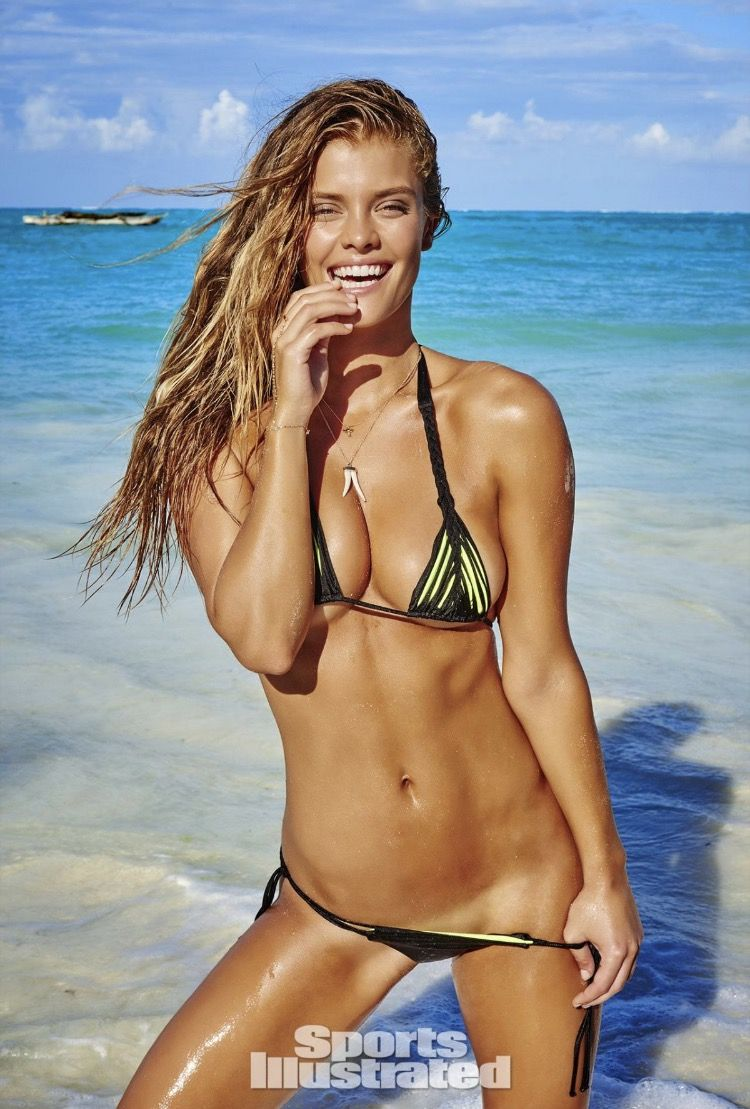 TheFappening Nina Agdal nude (62 photo), Sexy, Fappening, Feet, see through 2020