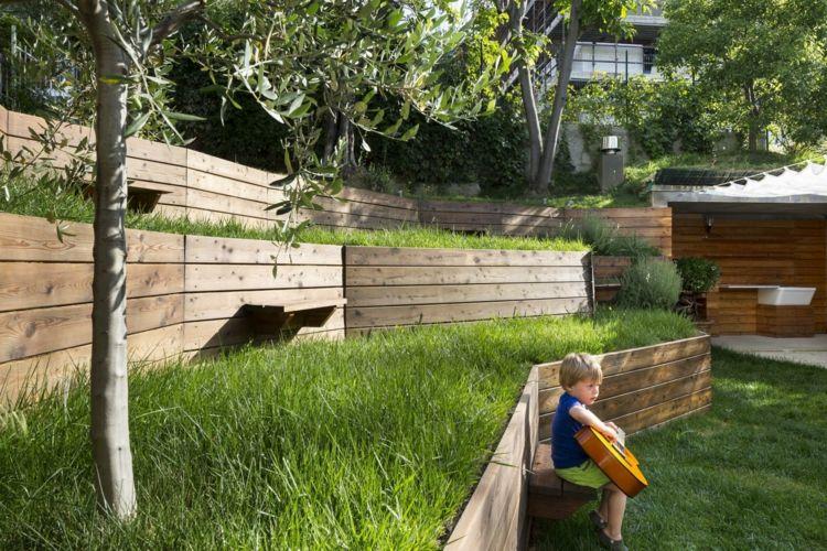 garten-landschaftsbau-outdoor-einrichtung-kueche-sitzgelegenheiten - garten und landschaftsbau bilder