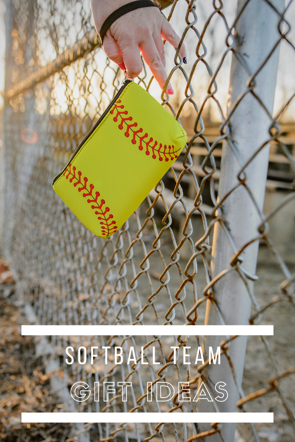 Pin On Softball Tips And Gifts