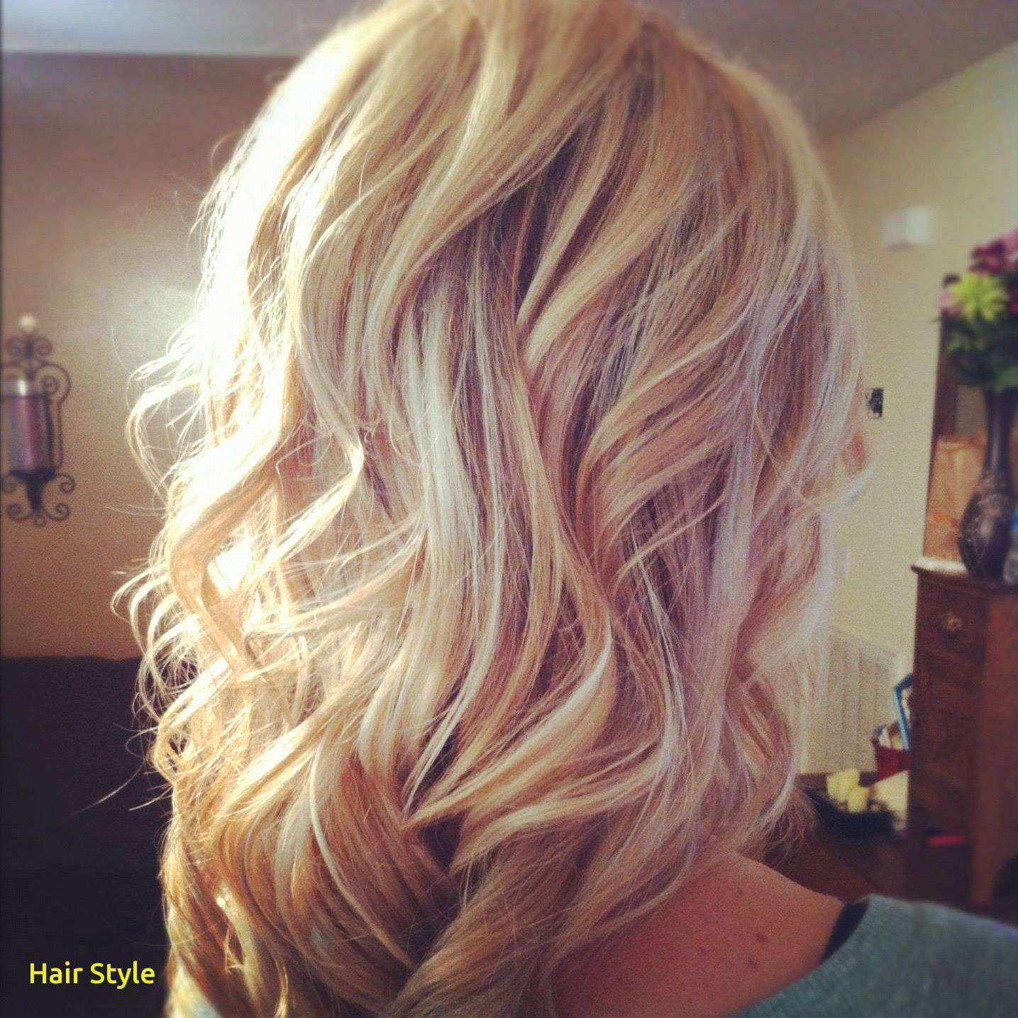 Elegantes Blondes Und Rotes Haar Beauty Pinterest Rotes Haar