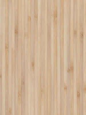 Gerflor Texline Classic Cv Belag Bamboo Miel Pvc Boden Belag