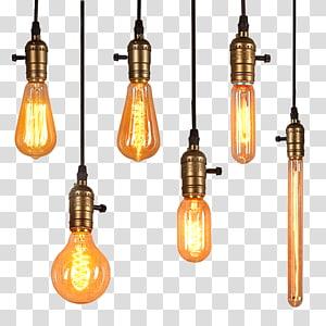 Pin By Chely On Branding In 2020 Light Bulb Illustration Edison Light Bulbs Light Bulb Lamp