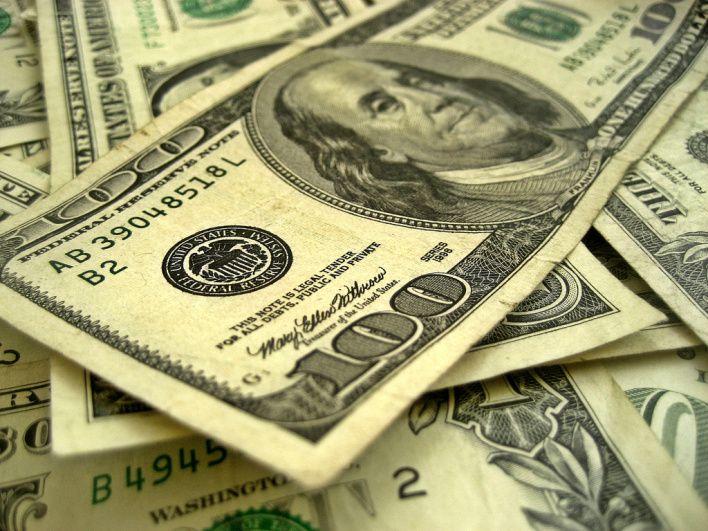 cash advance transactions