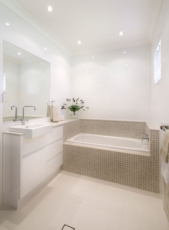 Bathroom renovations | Sydney | Art of Kitchens