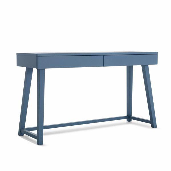 GRAY 50 Schreibtisch   Interior // Furniture   Pinterest ...