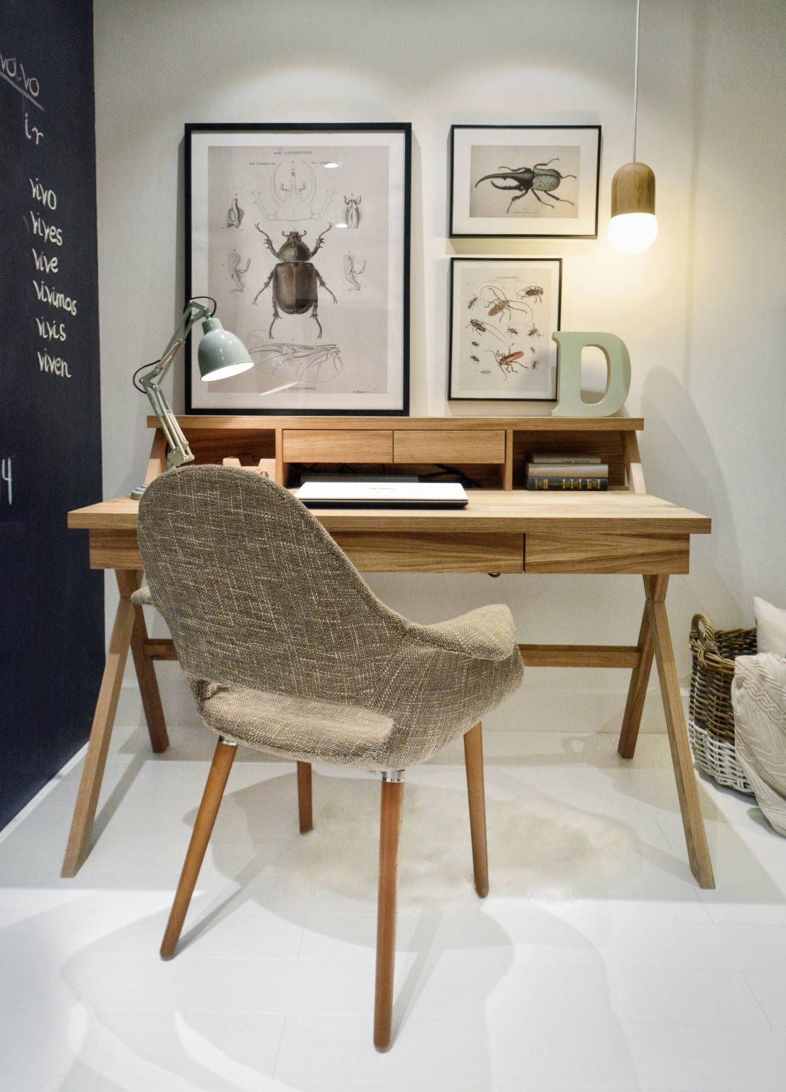 wohnen nach sternzeichen steinbock sternzeichen. Black Bedroom Furniture Sets. Home Design Ideas