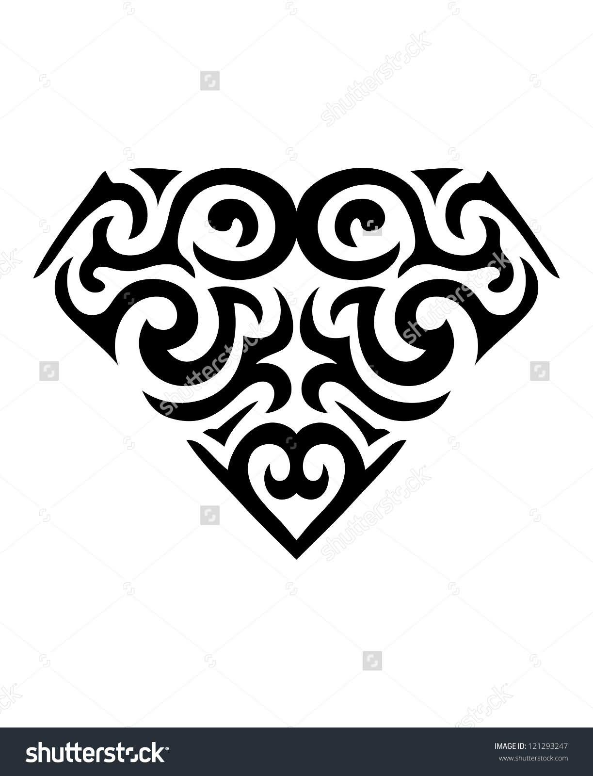 Cool Diamond Symbol Tattoo Design Just Cool Tattoos In 2018