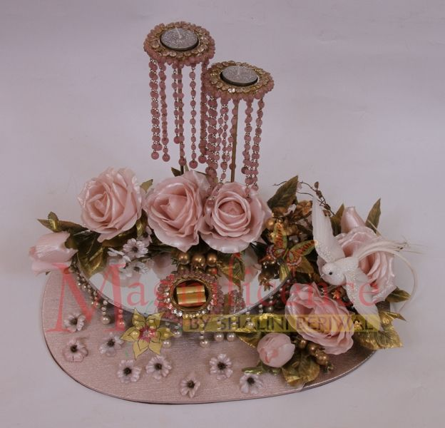 Magnificence Offering Wedding Packing Services In DelhiIndia Including Indian Gift