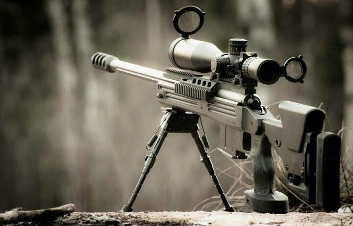 Savage 110 BA. 338 Lapua....Savage makes a 338!!? I want one please.