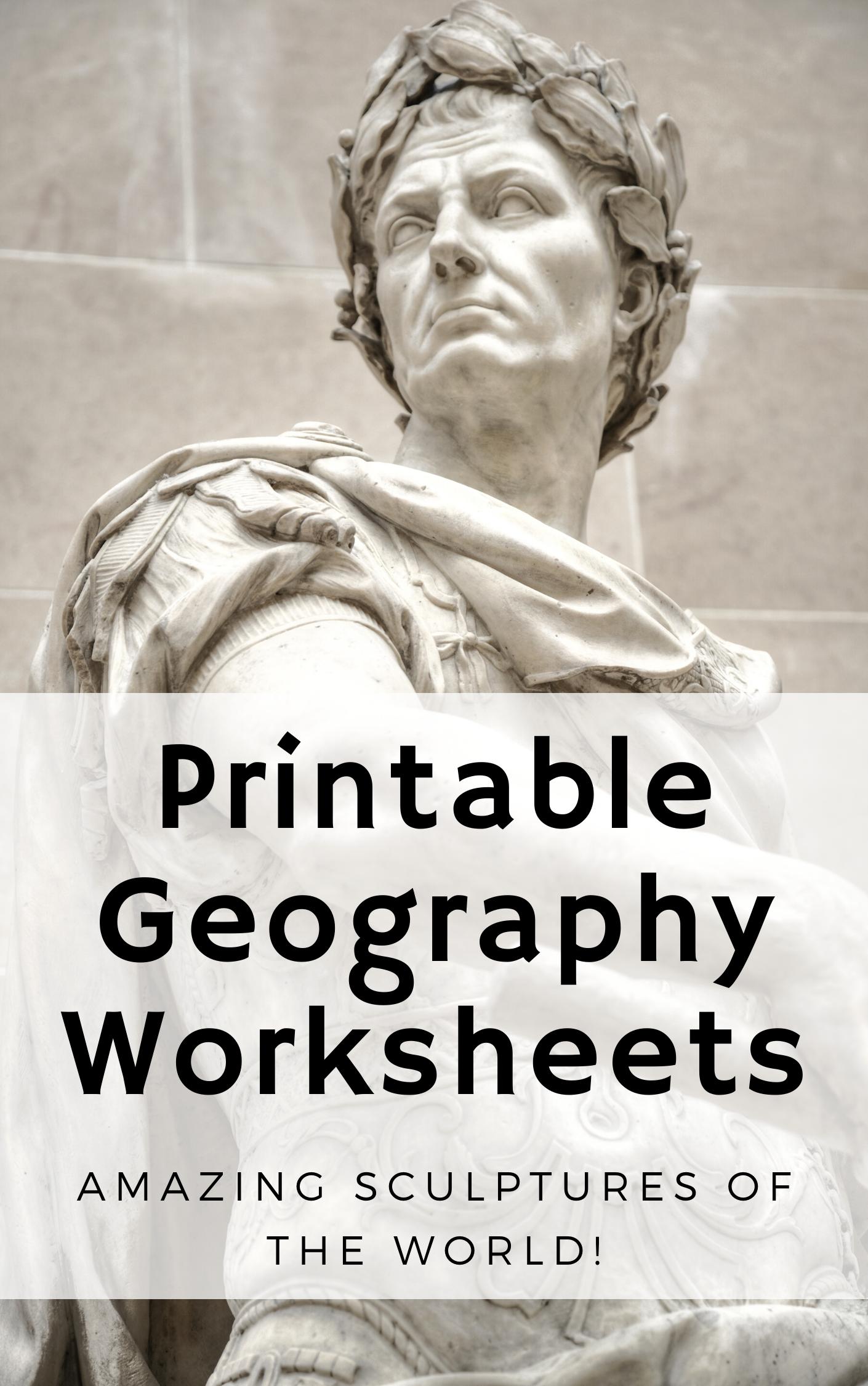 Pin On Teaching Printables