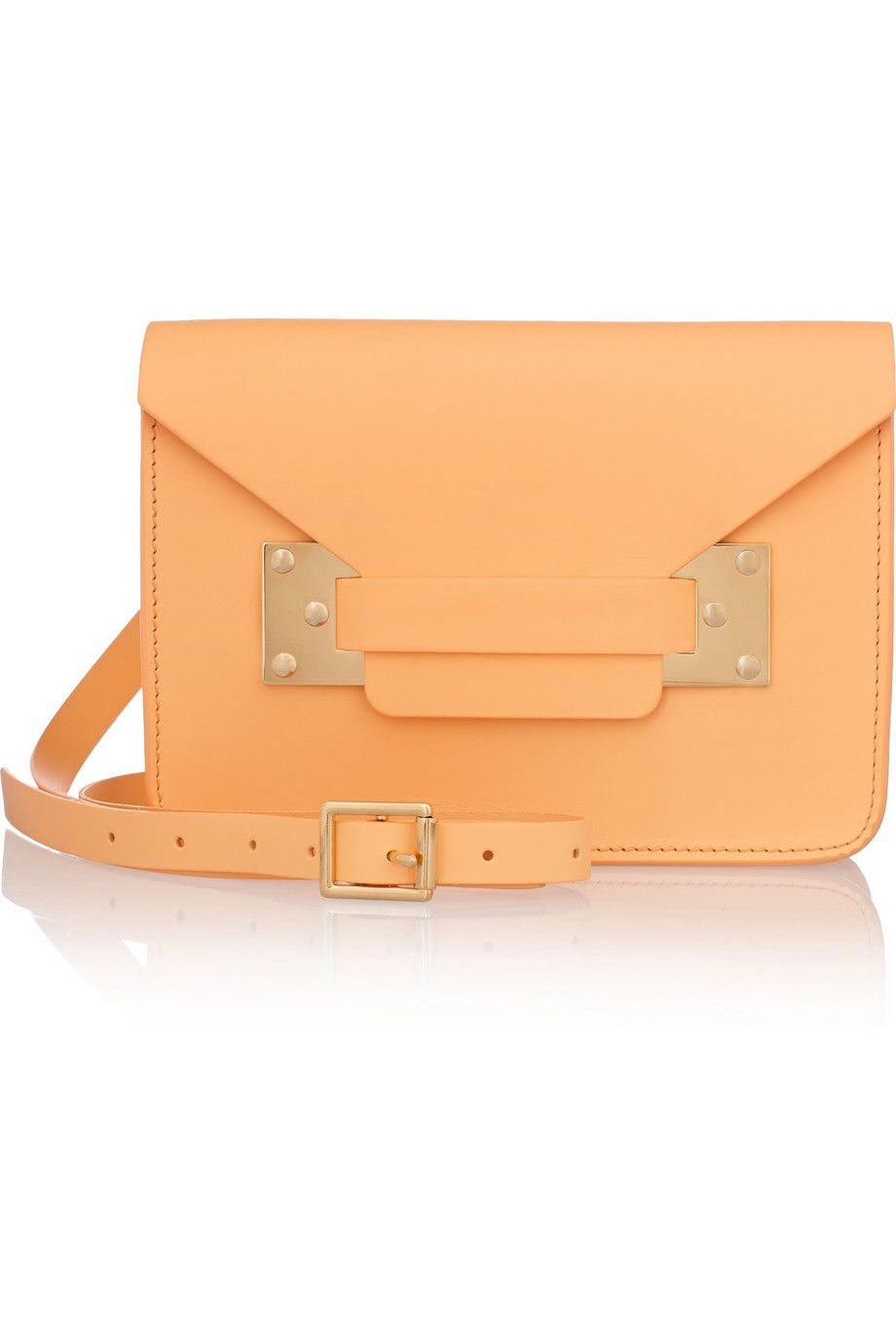 25 Candy-Colored Bags to Sweeten Up YourSpring