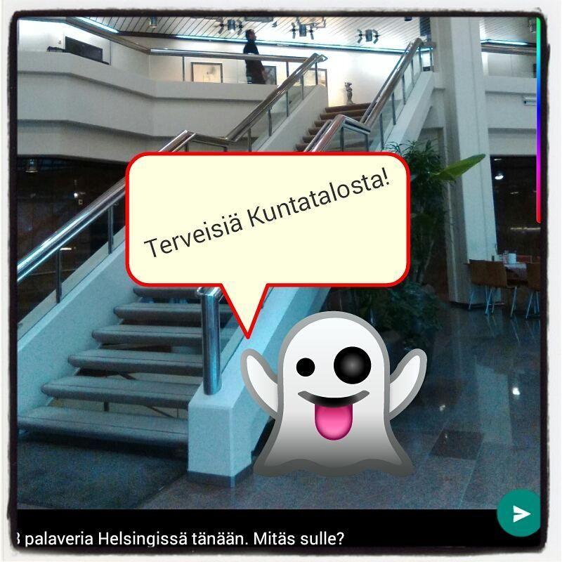 Piilotettu aarre: WhatsApp-vinkkejä palvelun ammattikäyttöön