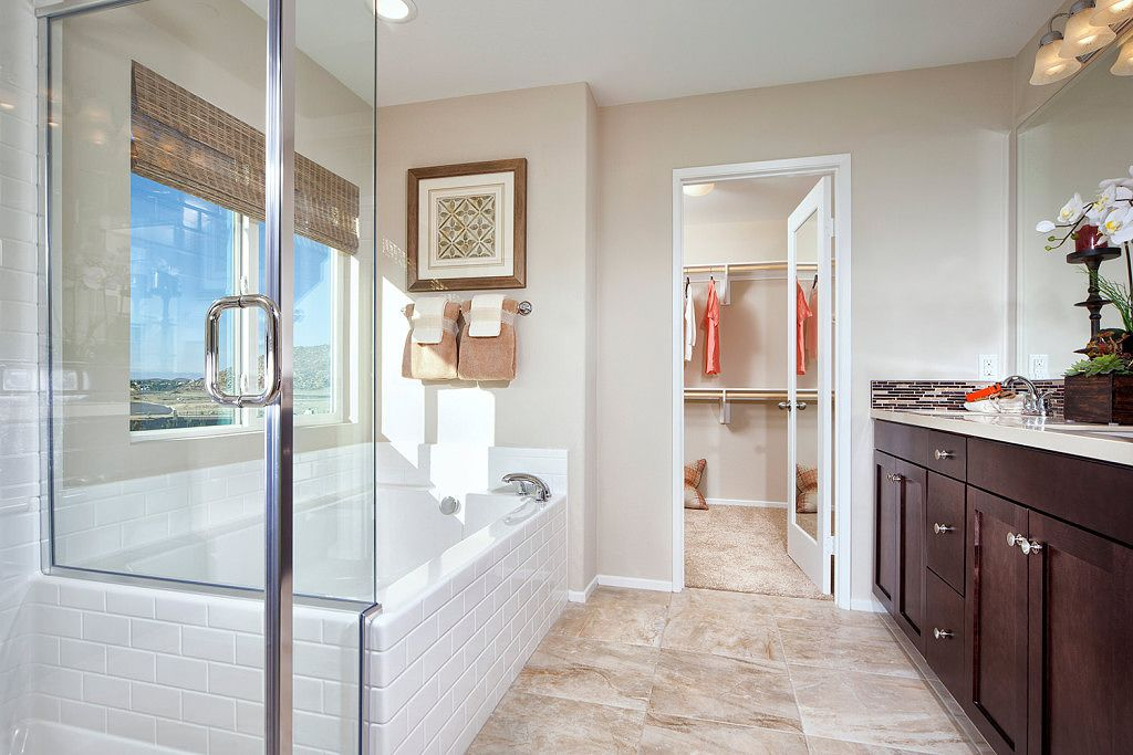 Find Your Homes in , Inland Empire Stunning interior