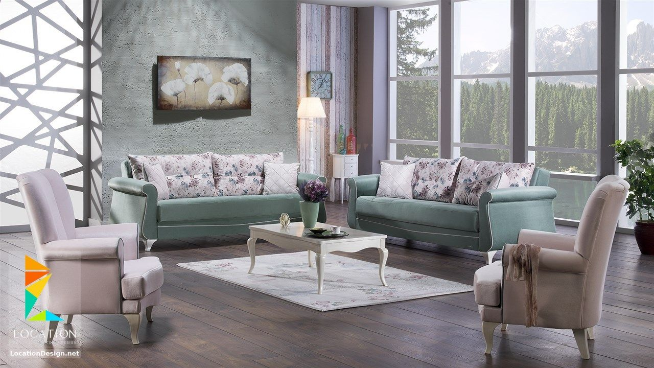 Pin By Madona Atef On Romantic Living Room In 2020 Sofa Design Wood Romantic Living Room Home Decor