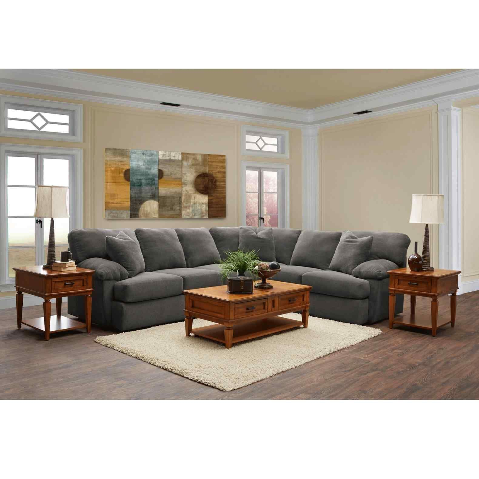 appealing cheap sectional sofas free shipping near me with ...