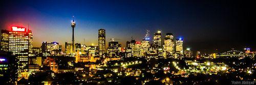 Sydney Australia #sydney #australia