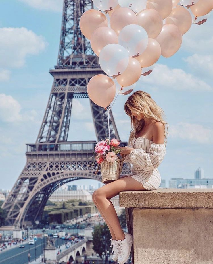 Pin By Georginia Lynz On Paris Paris Photography Eiffel Tower Paris Photos
