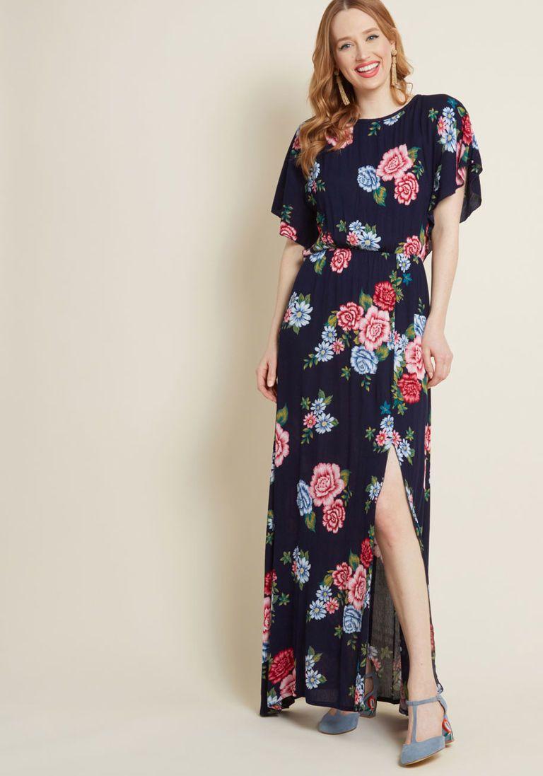 Gazebo goddess maxi dress products pinterest dresses fashion