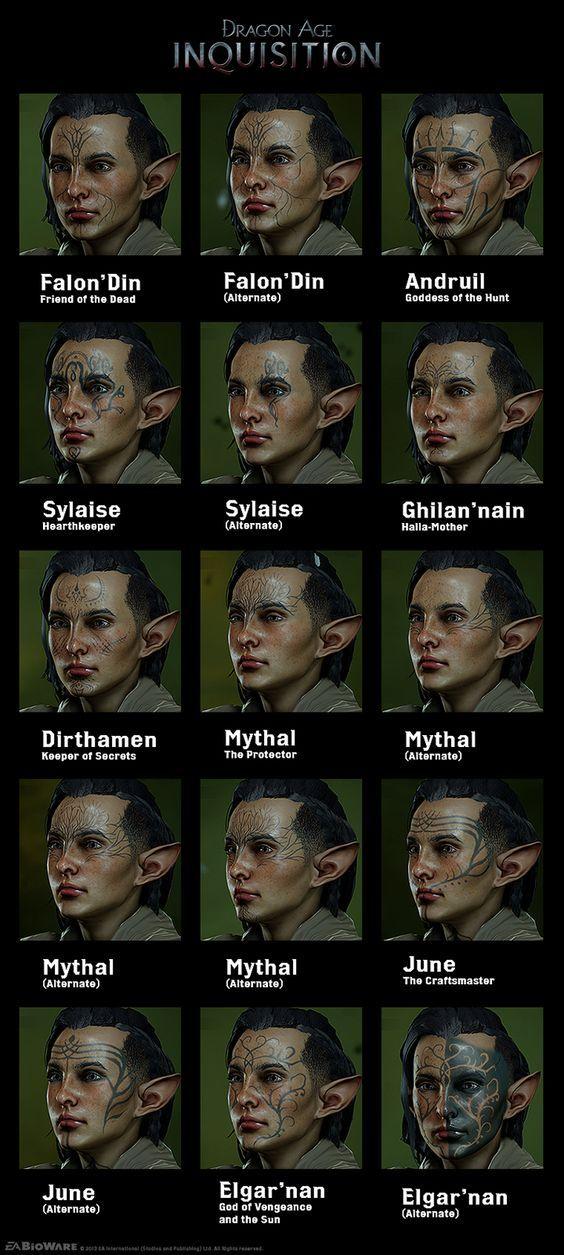 Vallaslin Gods : vallaslin, Vallaslin, Reference, Dragon, Series,, Memes