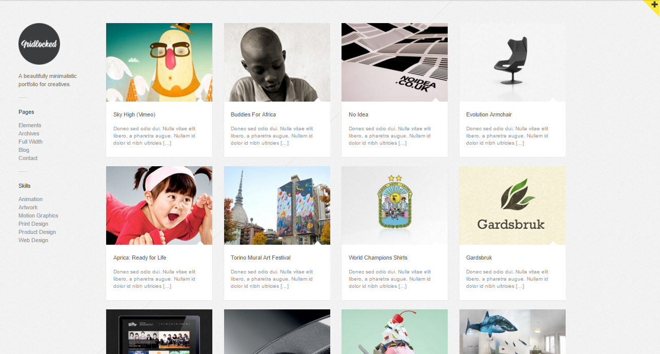 list_number] Best Tumblr inspired WordPress Themes [year