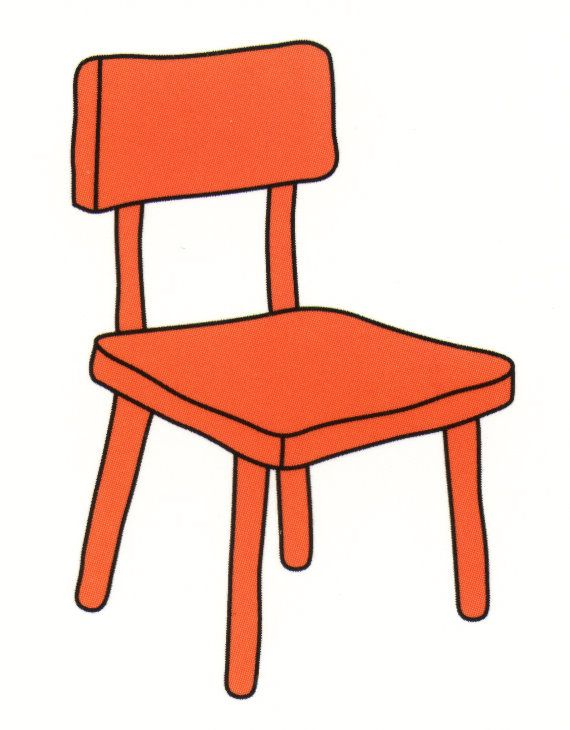 Pin By Unloveable Tum On Le Bon Coin Chair School Chairs House Clipart