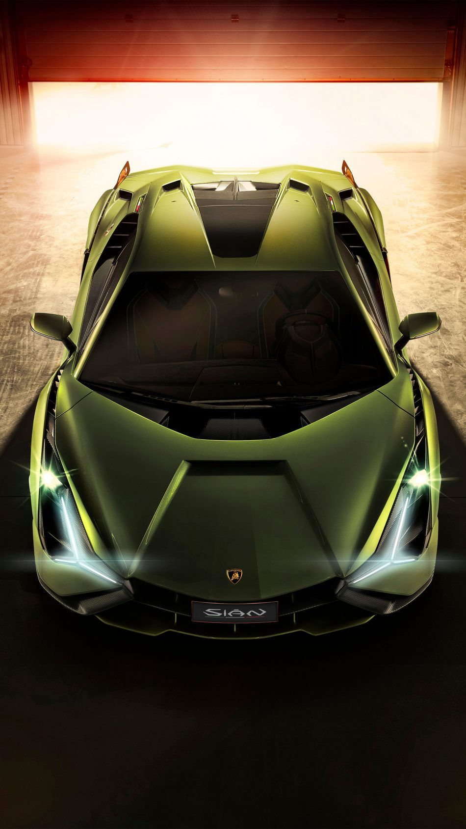 Lamborghini Sian 2019 4k Ultra Hd Mobile Wallpaper Sports Cars Luxury Super Cars Car Wallpapers
