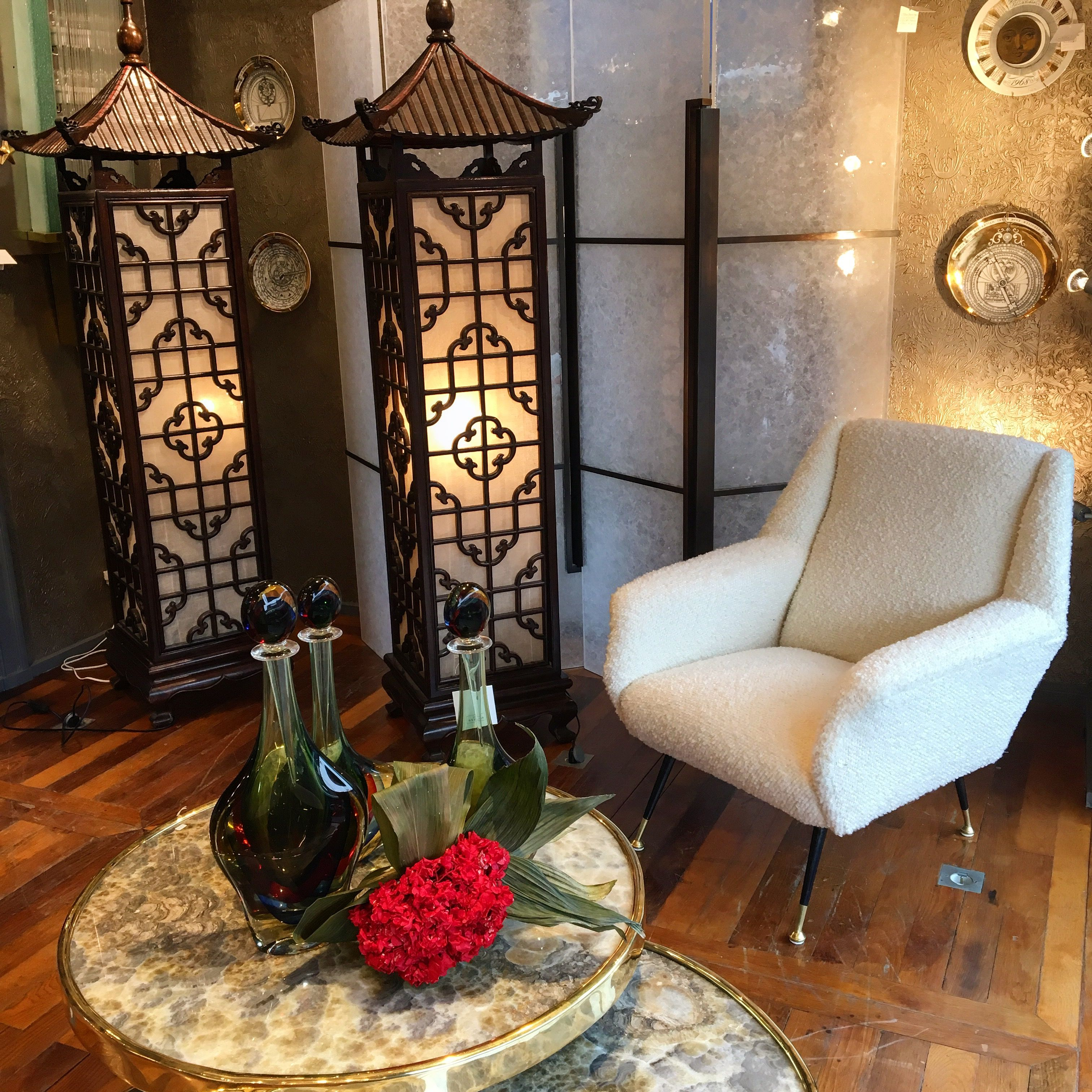 galerie glustin galerie glustin pinterest galerie. Black Bedroom Furniture Sets. Home Design Ideas