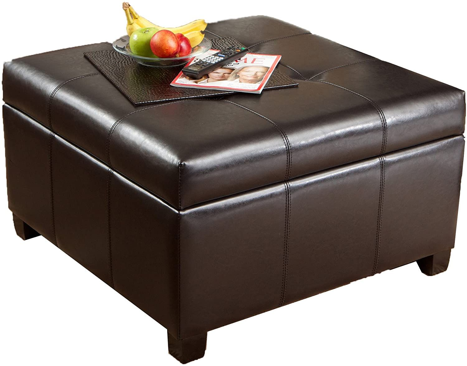 Pin On Coffee Tables Luxury Home Furniture Ideas