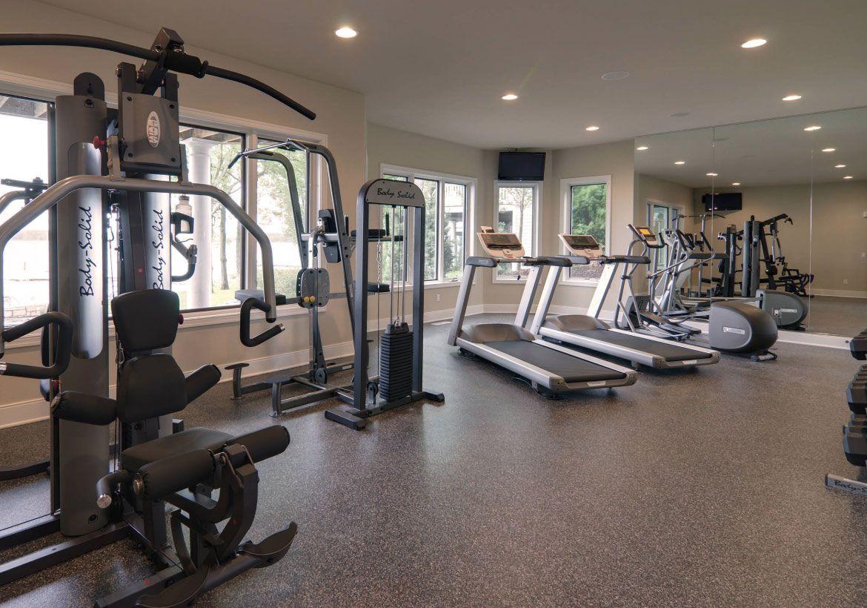 Best Home Gym Workout Room Flooring Options Home Gym Flooring Workout Room Flooring Mediterranean Decor Bedroom