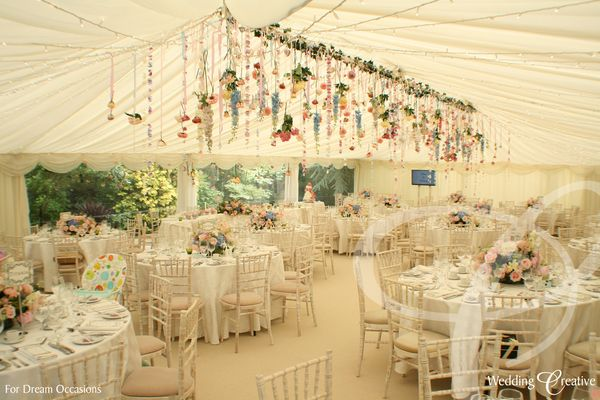 Wedding marquee ideas midway media marquee weddings google search the other man mood board junglespirit Images