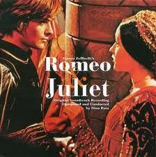 Musik, Kultfilme, Liebesfilme, Ein Romantiker, Romeo Und Julia, Gute Filme,  Valentinstag, Olivia Hussey, Tonspur