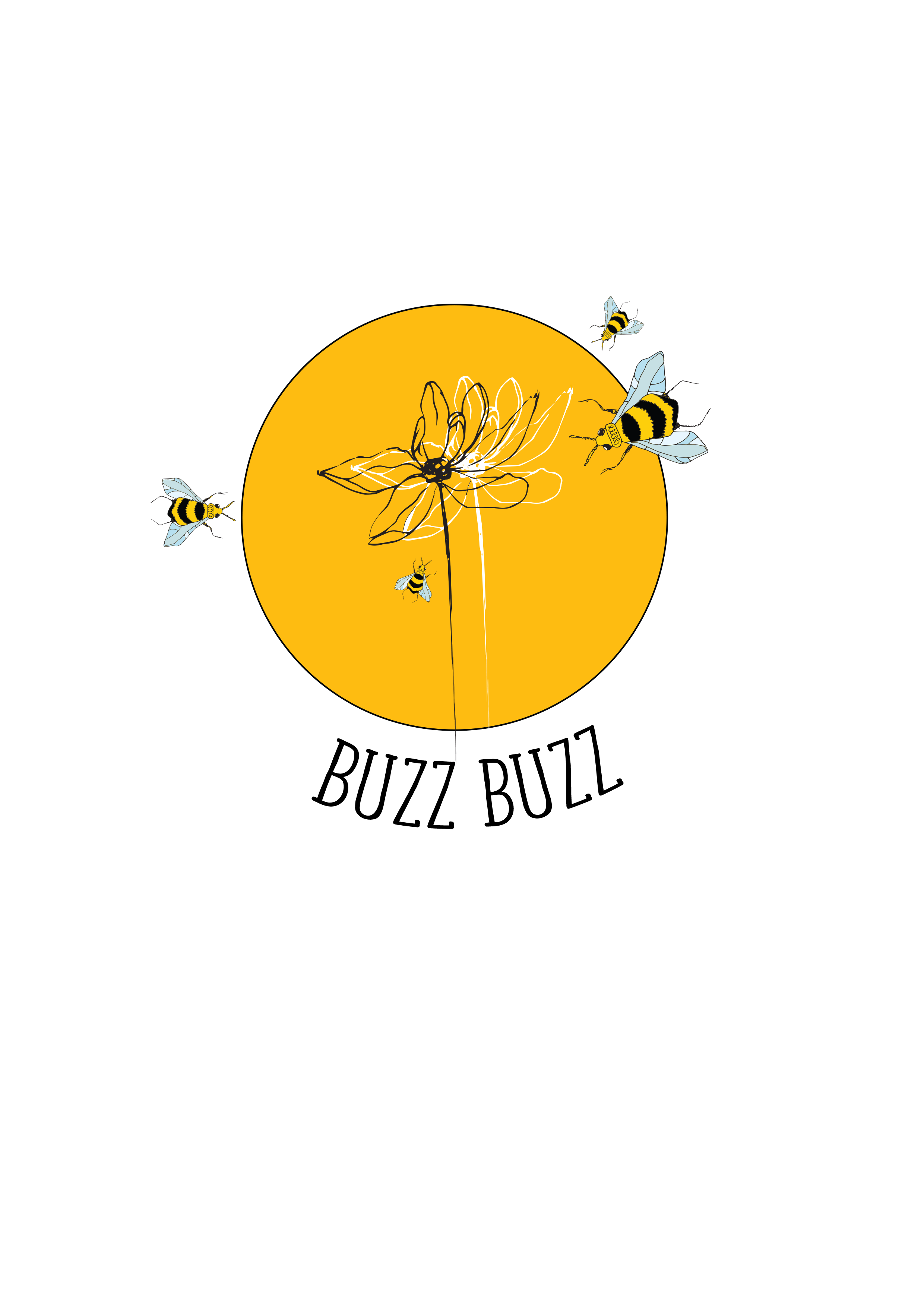 Yellow desktop backgrounds 72 images. 'Aesthetic yellow bees and flowers design' Graphic T-Shirt