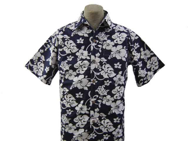 c0169c35 bulk hawaiian shirts misc hawaii hawaiian leis hawaiian fabrics ...    www.waveshoppe
