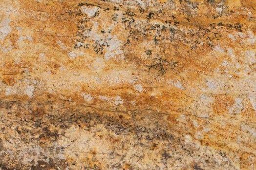 Granite Countertops Archives   Page 7 Of 9   Universal Marble U0026 Granite  Toledo, Ohio