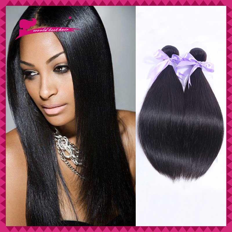 Premium Now Hair Remi Velvet Human Hair Straight Peruvian Hair Weave Cheap 4 Bundles 100 Grams Straight H Premium Now Hair Weave Hairstyles Straight Hairstyles