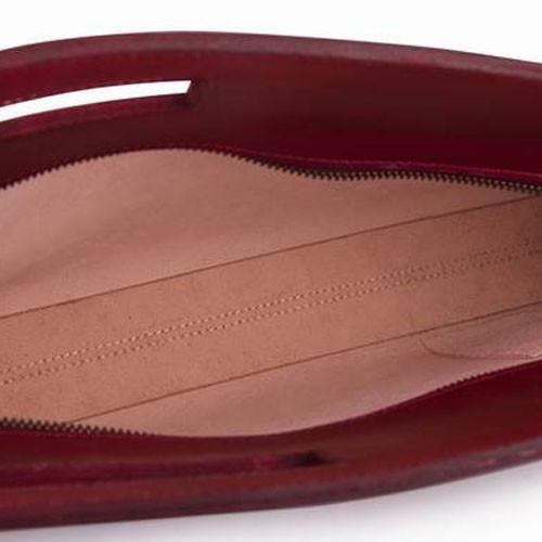 ea8524513b40 Genuine Leather handbag hand stitched handmade shoulder bag crossbody bag  clutch purse for women