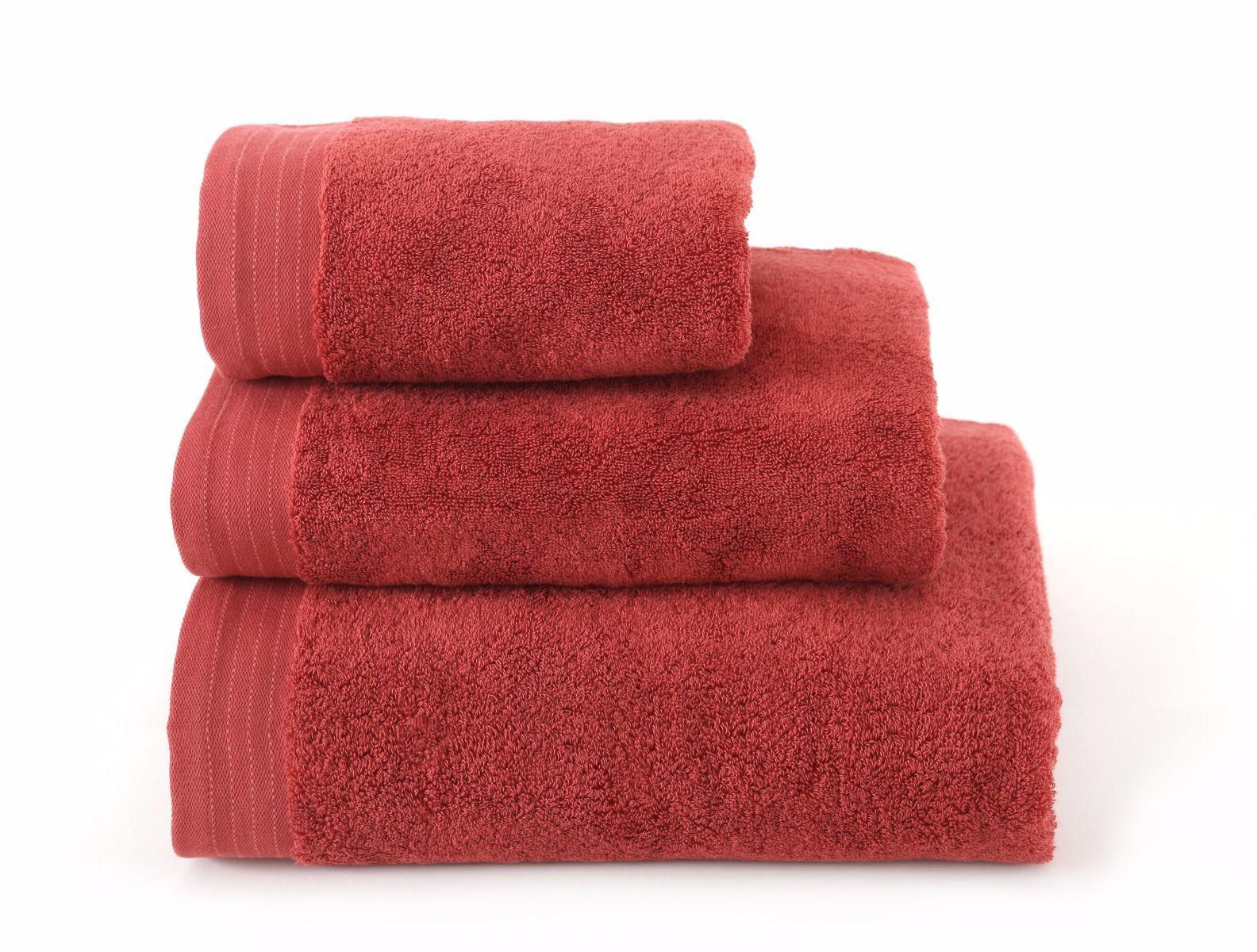 Badezimmer Handtücher ~ Die besten beste badetücher ideen auf handtücher