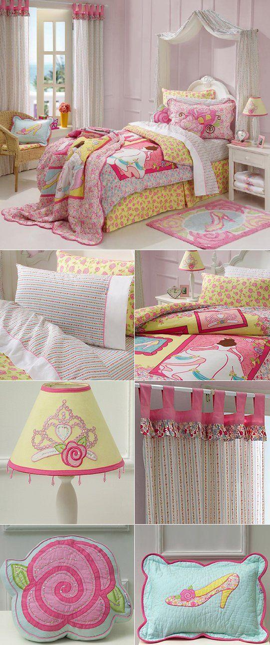 cottonbox bed linen Quilt Cover Sets, kids bed linen