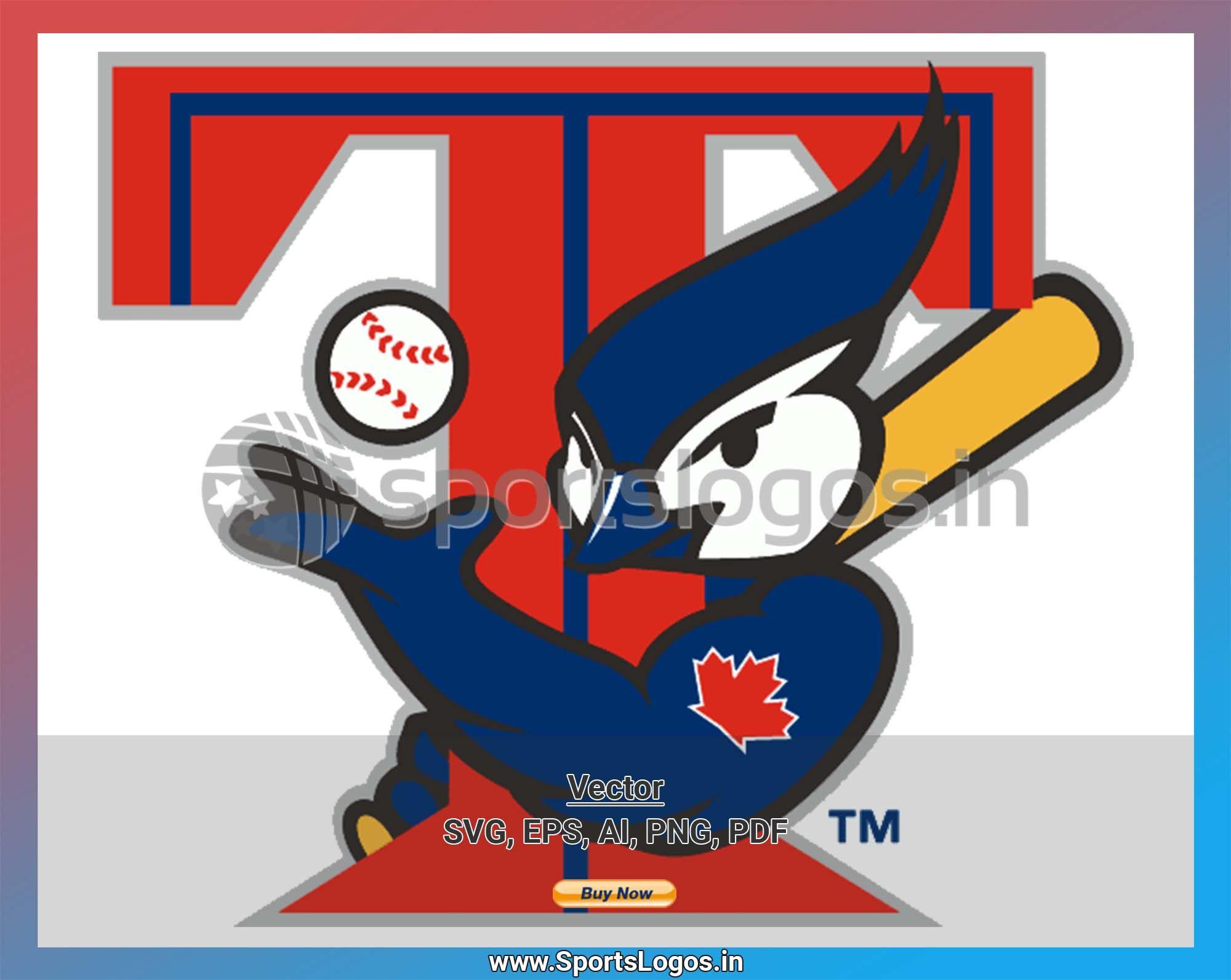 Blue Jays Logo Fan Search Logo Fans Blue Jays Toronto Blue Jays