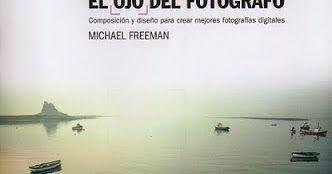 wholesale dealer 2edc5 9a5b4 Michael freeman el ojo del fotografo descargar 44