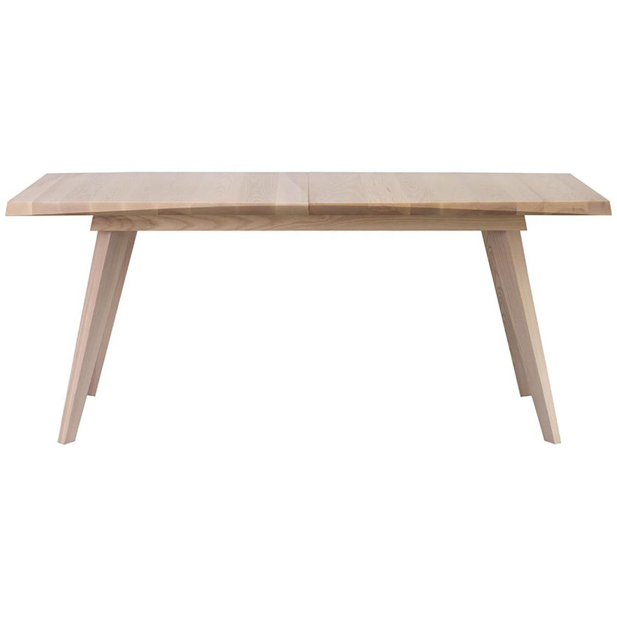 Copeland furniture 36 axis extension table