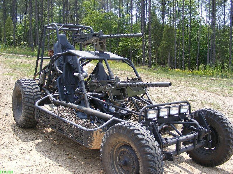 Military Dune Buggy Trucks N Such Pinterest Vehicles Cars